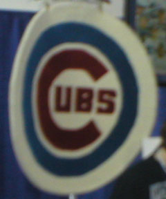 cubs_bathroom_rug.jpg