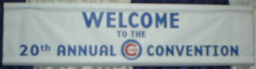 cubs_convention_welcome.jpg