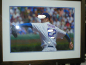 mark_prior_photos.jpg