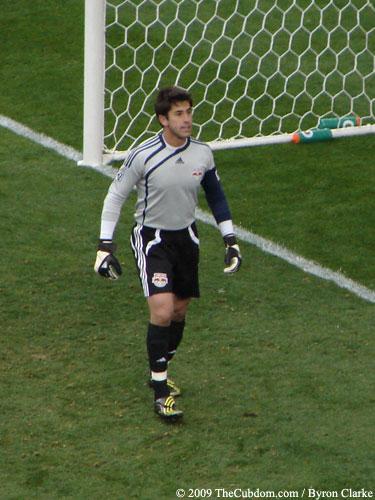 Danny Cepero